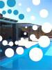 Thumb 013 pool area 1 cc