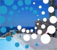 Thumb 014 pool area 2 cc