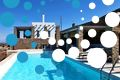 Thumb k 02 pool area