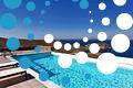 Thumb k 17 pool area