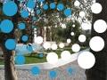 Thumb kyria olivetree sunbeds left