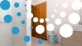 Thumb bathroom 1