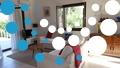 Thumb livingroom anna 1