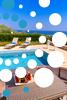 Thumb swimming pool veranda 3