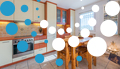 Thumb 27 studio private kitchen 1