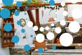 Thumb villa sifnos 0123