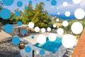 Thumb serenity villa paxos villas 02