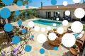 Thumb serenity villa paxos villas 03
