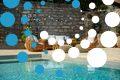 Thumb serenity villa paxos villas 04