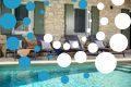 Thumb serenity villa paxos villas 05