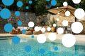Thumb serenity villa paxos villas 06