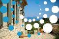 Thumb serenity villa paxos villas 07