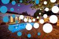 Thumb serenity villa paxos villas 32