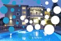 Thumb villa mont blue luxury zakynthos greece01