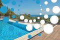 Thumb villa mont blue luxury zakynthos greece12