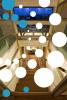 Thumb staircase orangia 3462