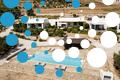Thumb villa kamares 8