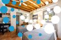Thumb villa kamares 301