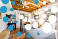 Thumb villa kamares 302