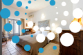 Thumb villa kamares 272