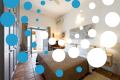 Thumb villa kamares 273