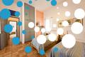 Thumb villa kamares 291
