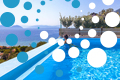 Thumb villa maria vasiliki lefkada lefkas accommodation girl pool sea view cover photo