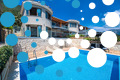 Thumb villa maria vasiliki lefkada lefkas accommodation private pool luxury