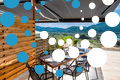 Thumb villa maria vasiliki lefkada lefkas accommodation outdoor dining view