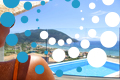 Thumb villa irene vasiliki lefkada lefkas girl pool sea view cover photo