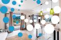 Thumb villa irene vasiliki lefkada lefkas open living dining kitchen sea view