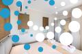 Thumb villa irene vasiliki lefkada lefkas double bedroom bathroom