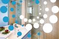 Thumb villa irene vasiliki lefkada lefkas bathroom shower