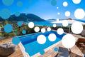 Thumb villa drakatos mare vasiliki lefkada pool with sunbeds