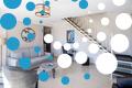 Thumb villa drakatos mare vasiliki lefkada lounge room