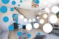 Thumb villa drakatos mare vasiliki lefkada open living luxury