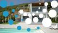 Thumb villa o offwhite vasiliki lefkada greece facilities exterior house pool
