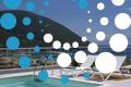 Thumb villa o offwhite vasiliki lefkada greece pool decks city sea view mountain