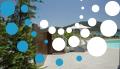 Thumb villa o offwhite vasiliki lefkada greece pool patio veranda seating area