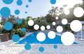 Thumb villa amadeus poros lefkada greece pool area