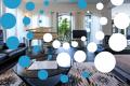 Thumb villa amadeus poros lefkada greece lounge area with piano