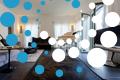 Thumb villa amadeus poros lefkada greece lounge area