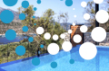 Thumb villa luca dessimi lefkada greece private pool with outdoor shower