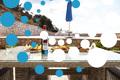 Thumb villa vissala arnebia accommodation lefkada lefkas arnebia outdoor dining area
