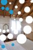 Thumb villa vissala arnebia accommodation lefkada lefkas upstairs bedroom