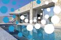 Thumb villa zara sunset sivota epirus greece cover photo