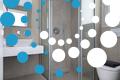 Thumb villa zara sunset sivota epirus greece bathroom