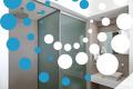 Thumb villa zara sunset sivota epirus greece family bathroom
