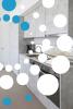 Thumb villa zara sunset sivota epirus greece fully equipped kitchen