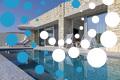 Thumb villa achilles sunset sivota epirus greece cave style luxury